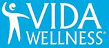 Vida Wellness